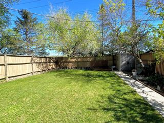 Photo 22: 417 Dowling Avenue East in Winnipeg: East Transcona Residential for sale (3M)  : MLS®# 202113478