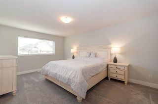 Photo 10: 7120 195A Street in Surrey: Clayton House for sale (Cloverdale)  : MLS®# R2340735