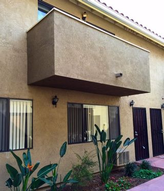 Photo 3: COLLEGE GROVE Condo for sale : 2 bedrooms : 4504 60th #2 in San Diego