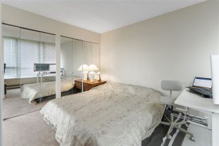 Photo 18: 706 8811 LANSDOWNE Road in Richmond: Brighouse Condo for sale : MLS®# R2466279