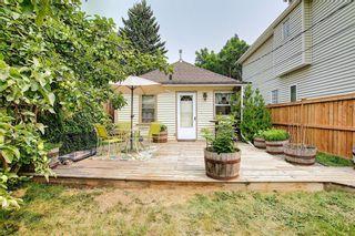 Photo 32:  in : Ogden Residential  (Calgary)