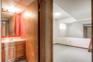 Photo 25: 11131 Braeside Drive SW in Calgary: Braeside Detached for sale : MLS®# A1124216