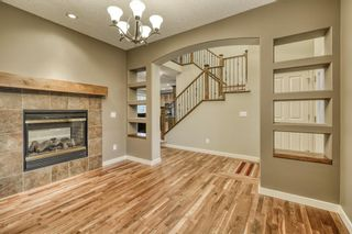 Photo 5: 428 Evergreen Circle SW in Calgary: Evergreen Detached for sale : MLS®# A1124347