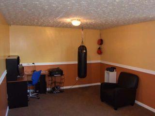 Photo 21: 1021 DUNDAS STREET in : North Kamloops House for sale (Kamloops)  : MLS®# 127748