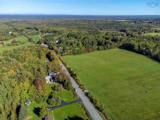 Photo 30: 845 Valley Road in Upper Rawdon: 105-East Hants/Colchester West Residential for sale (Halifax-Dartmouth)  : MLS®# 202125480