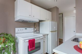 """Photo 8: 904 1330 HARWOOD Street in Vancouver: West End VW Condo for sale in """"WESTSEA TOWER"""" (Vancouver West)  : MLS®# R2564423"""