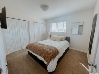 Photo 18: 408 210 Rajput Way in Saskatoon: Evergreen Residential for sale : MLS®# SK870023
