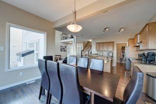 Photo 17: 20012 46 Avenue in Edmonton: Zone 58 House for sale : MLS®# E4234576