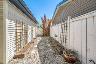 Photo 31: 4714 21 Street SW in Calgary: Garrison Woods Detached for sale : MLS®# A1116208