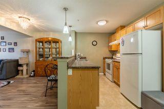 Photo 10: 304 1188 HYNDMAN Road in Edmonton: Zone 35 Condo for sale : MLS®# E4236609
