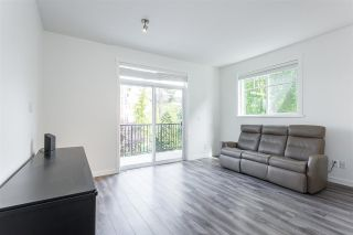 """Photo 20: 8 14905 60 Avenue in Surrey: Sullivan Station Townhouse for sale in """"The Grove at Cambridge"""" : MLS®# R2585585"""