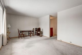 Photo 35: 5911 LOCKINVAR RD SW in Calgary: Lakeview House for sale : MLS®# C4293873