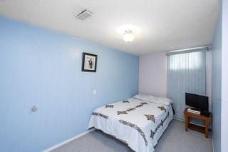 Photo 28: 9811 163 Avenue in Edmonton: Zone 27 House for sale : MLS®# E4226776
