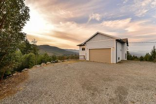 Photo 6: 4804 Goldstream Heights Dr in Shawnigan Lake: ML Shawnigan House for sale (Malahat & Area)  : MLS®# 859030