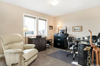 Photo 24: 101 342 Trimble Crescent in Saskatoon: Willowgrove Residential for sale : MLS®# SK870607