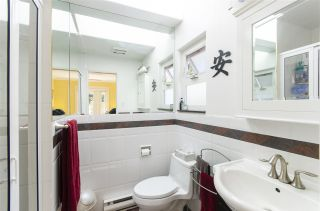 Photo 21: 3832 PRINCESS Avenue in North Vancouver: Princess Park House for sale : MLS®# R2484113
