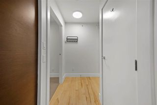 """Photo 13: 710 535 SMITHE Street in Vancouver: Downtown VW Condo for sale in """"DOLCE"""" (Vancouver West)  : MLS®# R2592520"""