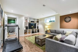 Photo 24: 232 Tuscany Reserve Rise NW in Calgary: Tuscany Detached for sale : MLS®# A1112991