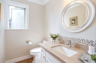 Photo 26: 6655 GAMBA Drive in Richmond: Riverdale RI House for sale : MLS®# R2585677