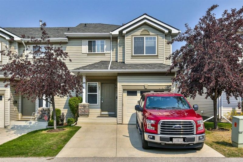 FEATURED LISTING: 93 Rocky Vista Circle Northwest Calgary
