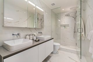 """Photo 22: 101 717 W 17 Avenue in Vancouver: Cambie Condo for sale in """"Heather & 17th"""" (Vancouver West)  : MLS®# R2579140"""