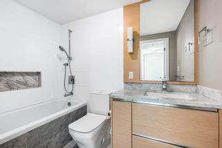 Photo 11: 111 508 W 29TH Avenue in Vancouver: Cambie Condo for sale (Vancouver West)  : MLS®# R2610015