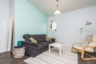Photo 40: 11512 75 Avenue NW in Edmonton: Zone 15 House for sale : MLS®# E4253798