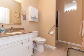 Photo 22: 2364 DeMamiel Dr in : Sk Sunriver House for sale (Sooke)  : MLS®# 856835
