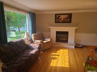Photo 15: 3628 Hill Avenue in Regina: Lakeview RG Residential for sale : MLS®# SK870408