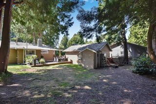 Photo 19: 2680 124B Street in Surrey: Crescent Bch Ocean Pk. House for sale (South Surrey White Rock)  : MLS®# R2613550