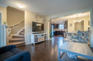 Photo 12: 48 TRIBUTE Common: Spruce Grove House for sale : MLS®# E4229931