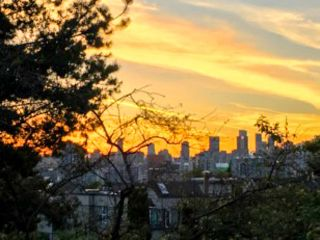 Photo 1: 306 550 E 6TH AVENUE in Vancouver: Mount Pleasant VE Condo for sale (Vancouver East)  : MLS®# R2350628
