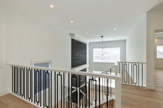 Photo 26: 7853 8a Avenue SW in Calgary: West Springs Detached for sale : MLS®# A1120136