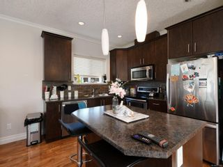Photo 5: 2047 Caldwell Rd in : Sk Sooke Vill Core House for sale (Sooke)  : MLS®# 871403
