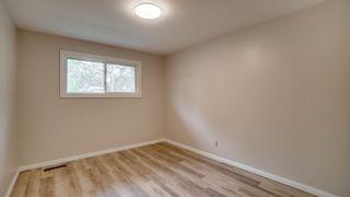 Photo 9: 12839 67 Street in Edmonton: Zone 02 House for sale : MLS®# E4260816