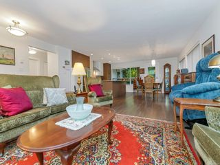 Photo 13: 3701 N Arbutus Dr in Cobble Hill: ML Cobble Hill House for sale (Malahat & Area)  : MLS®# 886361