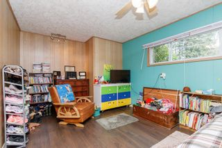 Photo 28: 2313 Marlene Dr in : Co Colwood Lake House for sale (Colwood)  : MLS®# 873951