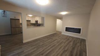Photo 5: 9357 94 Street in Edmonton: Zone 18 Multi-Family Commercial for sale : MLS®# E4233121