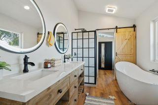 Photo 25: CHULA VISTA House for sale : 3 bedrooms : 1520 Larkhaven Drive