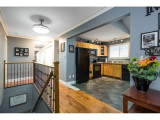 Photo 18: 33001 BRUCE Avenue in Mission: Mission BC House for sale : MLS®# R2613423