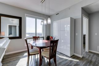 Photo 5: 1905 210 15 Avenue SE in Calgary: Beltline Apartment for sale : MLS®# A1140186