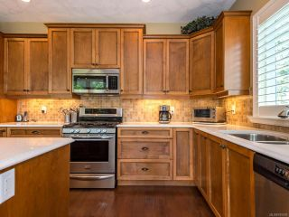 Photo 19: 1283 Admiral Rd in COMOX: CV Comox (Town of) House for sale (Comox Valley)  : MLS®# 785939