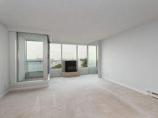 Photo 5: 605 325 Maitland St in : VW Victoria West Condo for sale (Victoria West)  : MLS®# 856396