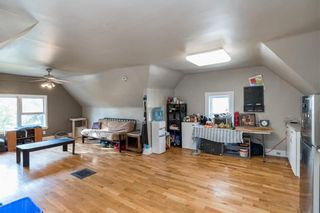 Photo 23: 521 Gertrude Avenue in Winnipeg: Residential for sale (1B)  : MLS®# 202123589