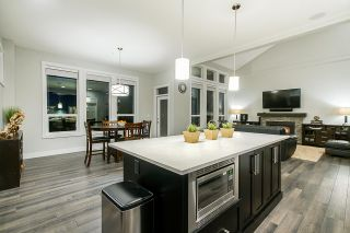 Photo 9: 22805 NELSON Court in Maple Ridge: Silver Valley House for sale : MLS®# R2530144