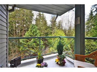 "Photo 10: 308 3658 BANFF Court in North Vancouver: Northlands Condo for sale in ""CLASSICS"" : MLS®# V1000555"