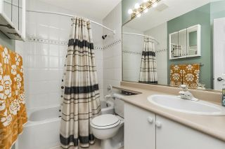 Photo 14: 66 65 FOXWOOD DRIVE in Port Moody: Heritage Mountain Townhouse for sale : MLS®# R2260905