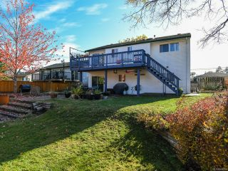 Photo 42: 2800 Windermere Ave in CUMBERLAND: CV Cumberland House for sale (Comox Valley)  : MLS®# 829726