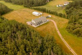 Photo 48: 20307 TWP RD 520: Rural Strathcona County House for sale : MLS®# E4256264