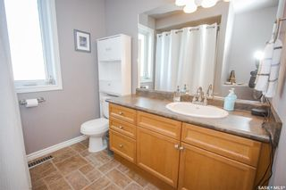Photo 21: 146 Laycock Crescent in Saskatoon: Stonebridge Residential for sale : MLS®# SK841671